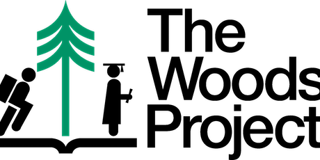 2021 Walk for The Woods Project Volunteer Registration tickets