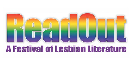 ReadOut: Putting the LGBTQ in P.I. Crime Fiction tickets