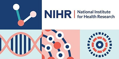 NIHR Research for Social Care (RfSC) - RDS London Companion Panel tickets