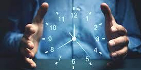 Increase Productivity Through Effective Time Management tickets
