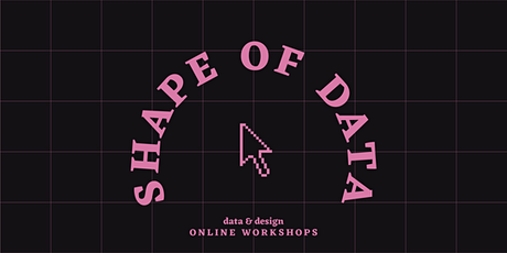 The Data Storytelling Course entradas