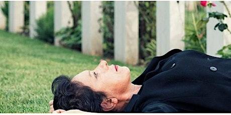 Giuliana Musso - Mio Eroe biglietti