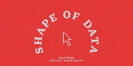 Intro to Data Visualization. All you need to know to make effective dataviz tickets