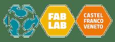 FabLab Castelfranco Veneto logo
