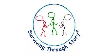 WCCEH Seminar: Covid Story-Telling with Surviving Through Story Collective tickets
