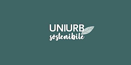 [SEMINARIO] Ricerca ed ecosostenibilità: basta poco per fare tanto biglietti