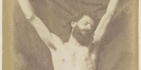 Delacroix et la photographie billets
