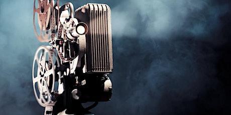 Arcobaleno di sguardi: il cinema della pace biglietti