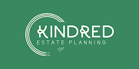 Property Investors: Wills and Trusts Estate Planning tickets