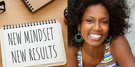 TRANSFORM YOUR MONEY MINDSET TO REALISE YOUR MONEY GOALS tickets