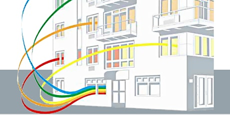 CIBSE North East - The Future of heat networks tickets