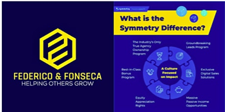 Appointment Setter Interview/Overview - SFG Fonseca Group tickets