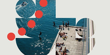 Design AM: Designing the Irresistible Circular Society tickets