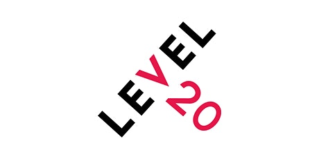 Level 20 Webinar: Why you should consider a career in Private Equity tickets