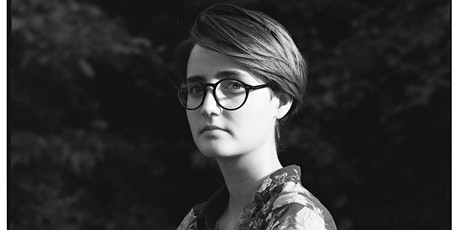 Séance de dédicaces avec la bédéiste Sophie Bédard billets