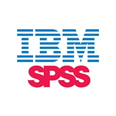 Introduction to SPSS tickets
