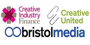 BRISTOL: Masterclass in Investment Readiness