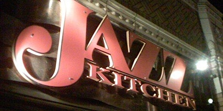 National Black MBA Association Indianapolis Chapter at The Jazz Kitchen! tickets
