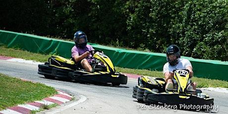 7th Gentlemen Driving Mallorca Karting Cup Race 28 Oct 2021 entradas