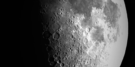 ASTRONOMY FOR BEGINNERS tickets