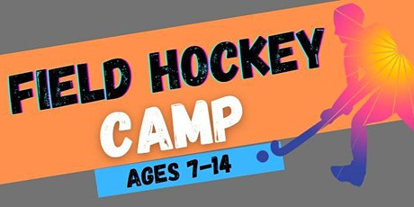 Field Hockey Camp tickets