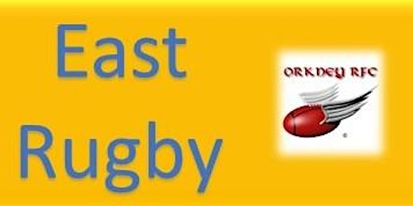 ORFC East section tickets