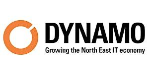 Dynamo Board's Dinner 2016