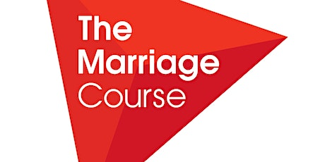 Married Life: The Marriage Course tickets