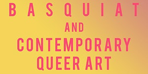 Talks at the Schomburg: Basquiat and Contemporary...