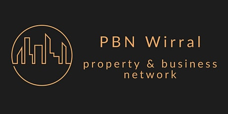 Property and Business Network - PBN Wirral tickets