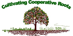 Cultivating Cooperative Roots Conference - Cultivando...