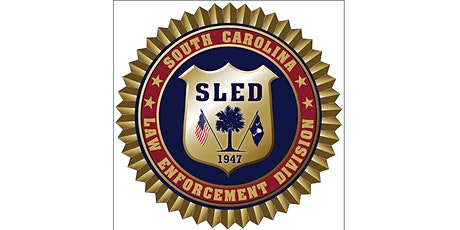 South Carolina Active Attack and CCTA Training Conference tickets