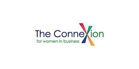 Connexions Online tickets