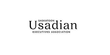 Usadians Past Presidents Banquet tickets
