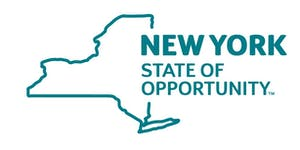 New York State 2016 MWBE Disparity Study Business...