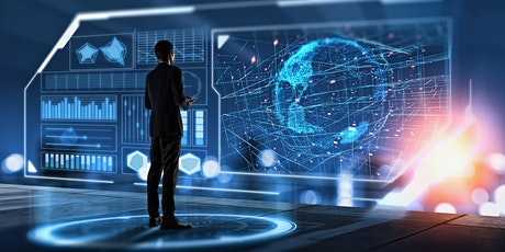 Il Database Marketing per strategie online vincenti biglietti