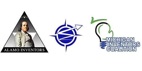 Nov 11th Special Online Meeting: Inventor Group Consortium! tickets