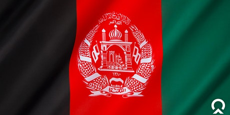The Culture and People of Afghanistan Tickets