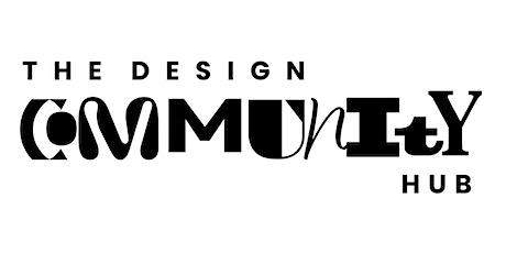 Design Your Design Future tickets