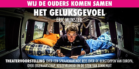 Surhuisterveen (Friesland) tickets