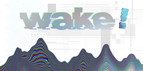 Wake Tijuca | Domingo | 31/10 • 18h30 ingressos