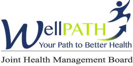 WellPATH Flu Shot Clinic- Education Center Wed, Nov 10th, 9:00am-1:00pm tickets