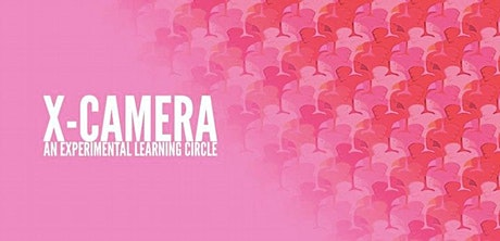 X-Camera presents Sameer Farooq tickets