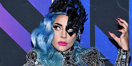 Church presents Haus of Gaga tickets