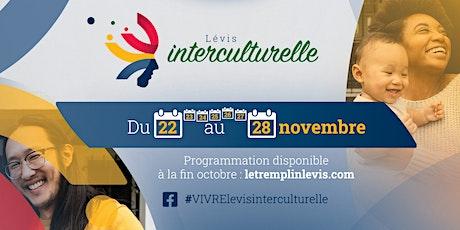 Spectacle de Valérie Clio : En mouvement tickets