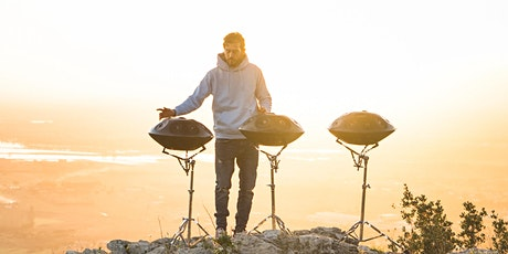 Group Sound Healing online on Zoom with Alessandro Pierini tickets