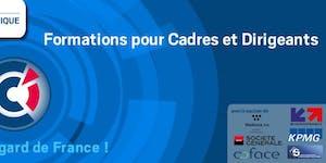 Les réseaux d'innovation en France et en Belgique....