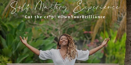 Self Mastery Experience 3 hours LIVE in Zurich billets