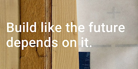 Passive House Open Days - Celebrate 475's 10 Year Anniversary at their HQ tickets