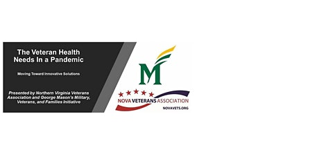 NOVA Veteran's Solutions Collaborative - Outcomes and Actions tickets